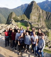 Trekking_Group